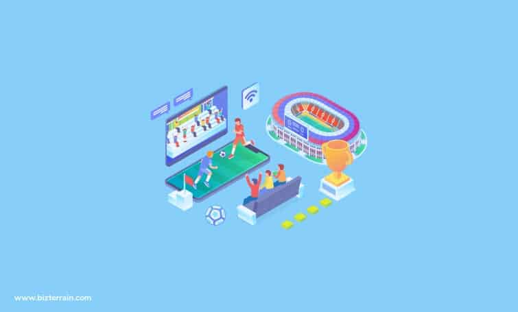 20 Sports Related Business Ideas that you can Start