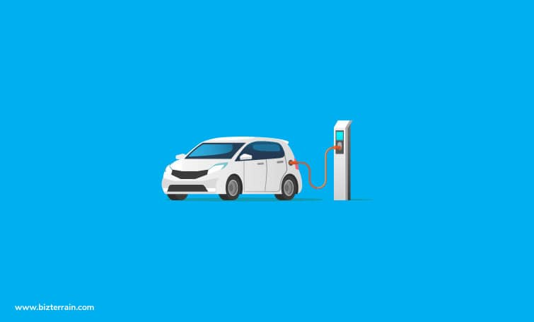 Electric Vehicle Charging Station Business Ideas & Opportunities