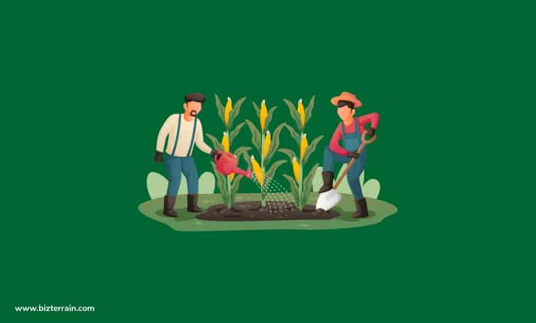 Profitable Agriculture Business Ideas That Made Billions