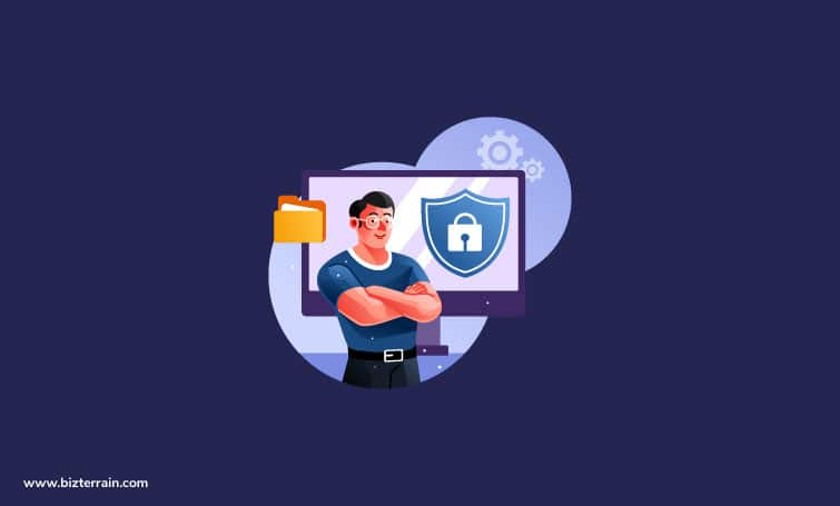 Top Tips on How to Start a Profitable Security Company
