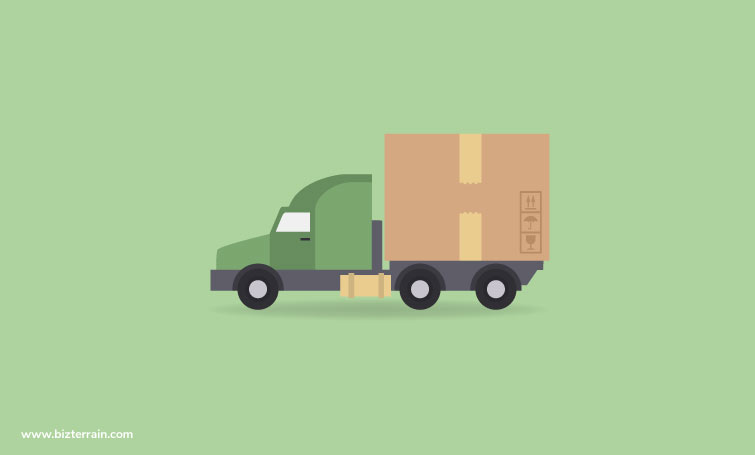 7 Steps to Become a Freight Broker for Trucking Companies