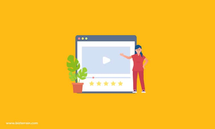 10 Steps to Start Teaching English Online